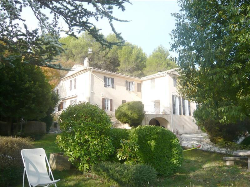 Vente Maison-Villa AURIOL