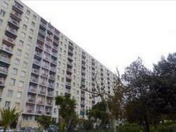 Vente Appartement MARSEILLE 09