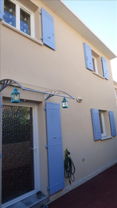 Vente achat maison villa la ciotat 13600 for Achat maison la ciotat