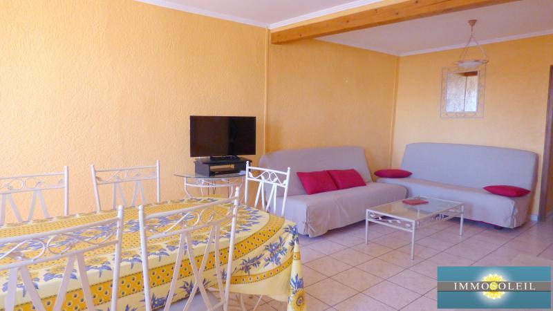 Vente achat appartement la ciotat 13600 - Location appartement meuble la ciotat ...