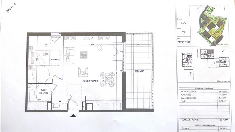 agence immobili re la ciotat maison a vendre la ciotat. Black Bedroom Furniture Sets. Home Design Ideas