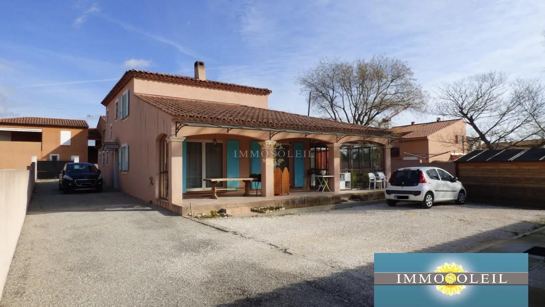 Maison-Villa - La Ciotat